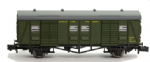 2F-047-011 Dapol CCT Southern Olive Green S2280S